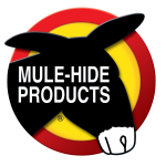 Mule-Hide-Logo_Full-Color